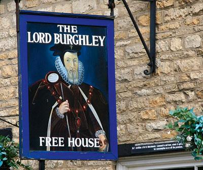 Burghley3.jpg