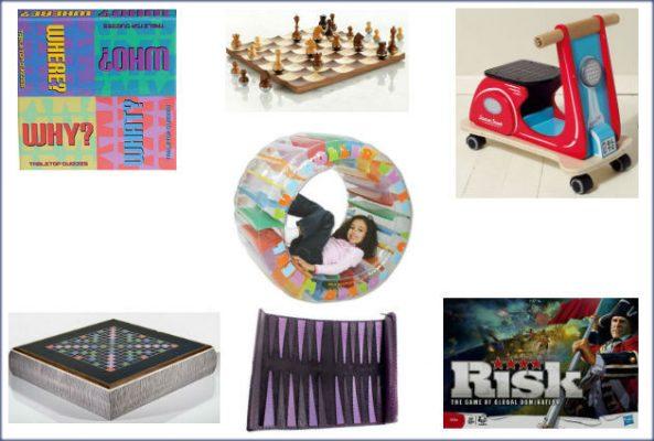 collage fun games