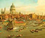 Canaletto th.jpg