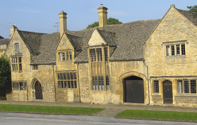 historic country houses for sale