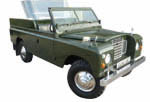 queens land rover 1