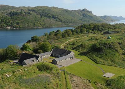 Sensational Best Of 2012 Scottish Riviera Property Country Life Download Free Architecture Designs Scobabritishbridgeorg