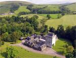 scotland property thumb.jpg