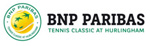BNP paribas thumb