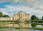 tyringham hall thumb.jpg