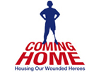 coming home campaign 2