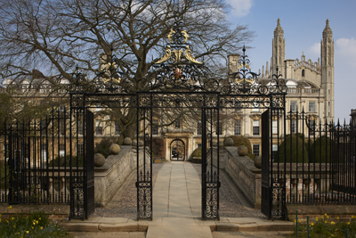oxbridge colleges Has anyone been accepted to a college for the llm/bcl/mjur yet if so, please state which one and whether there are any special factors that might have made a.