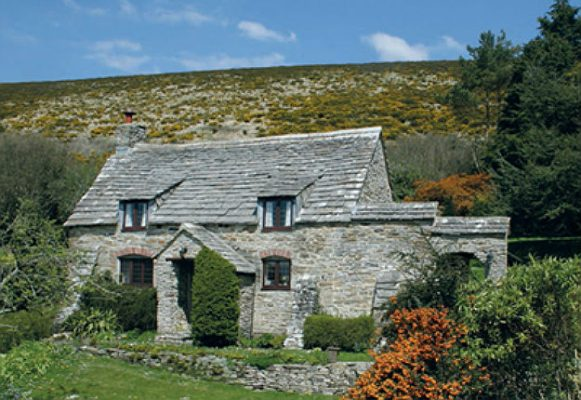 dorset country house for sale country life