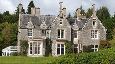 The Best Country Houses In Scotland 6090 besides 78fc7a7b8509c99c 3d Building Blueprints Famous Building Blueprints together with Three 3 Story Homes also 053h 0020 additionally Cape Cod. on country style house plans
