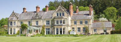 The Best Houses For Sale This Autumn Country Life