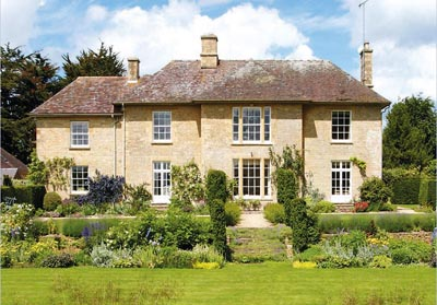 finest cotswolds properties for sale country life