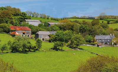 The Best Houses Still On The Market In Devon Country Life