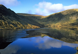 Top 6 secret wild swimming spots country life - Swimming pools in dumfries and galloway ...
