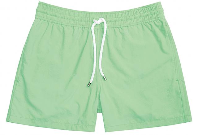 top swimming trunks for summer