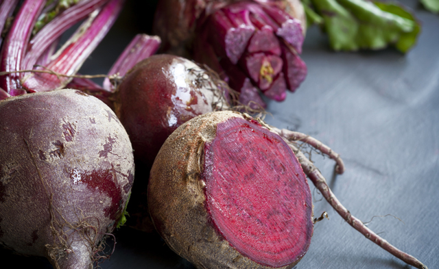 top beetroot recipes