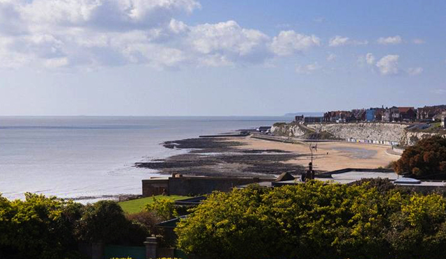 broadstairs property for sale