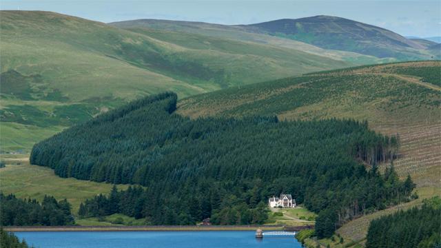 scotland-property-carousel
