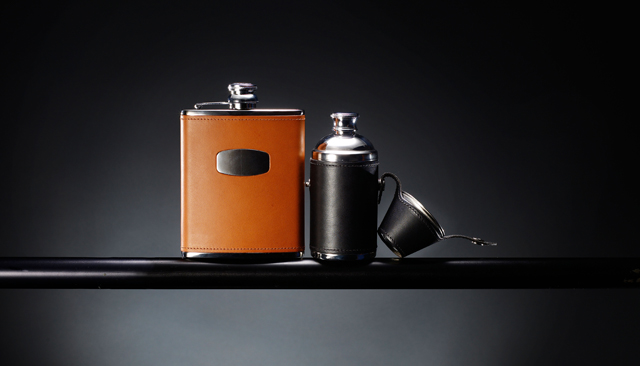 The best hip flasks
