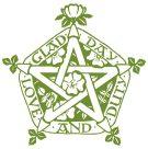 Green-logo-630px