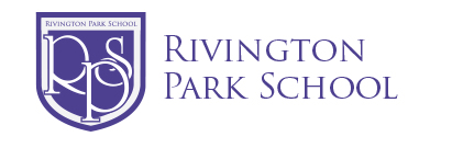 Rivington-School