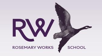 Rosemary-Works-School
