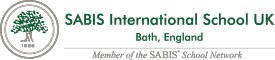 Sabis-International-School