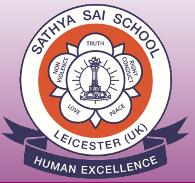 Sathya-Sai-School