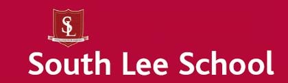 South-Lee-School