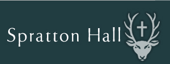Spratton-Hall