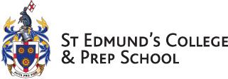 St-Edmunds-college-&-Prep