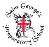 St-Georges-Prep-School