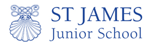 St-James-Junior-School