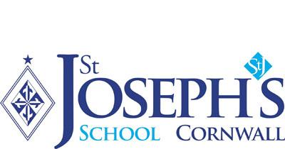 St-Josephs-School