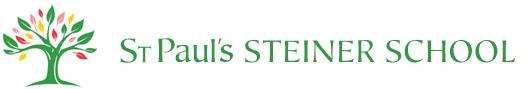 St-PaulsSteiner-School