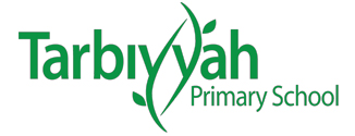 Tarbyyah-Primary-School