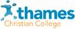 Thames-Cristian-College