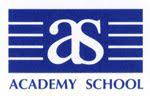 The-Academy-School-Logo