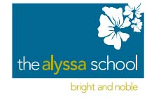 The-Alyssa-School