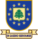 The-Cedars-School