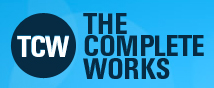The-Complete-Works