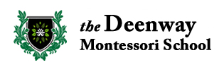 The-Deenway-Mostesorri