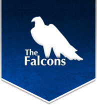 The-Falcons