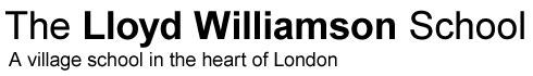 The-Lloyd-Williamson-School