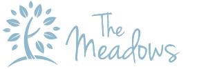 The-Meadows-School