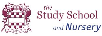 The-Study-School