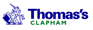 Thomas-Clapham