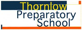 Thornlow-Prep-School