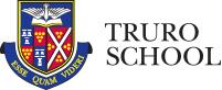 Truro-School