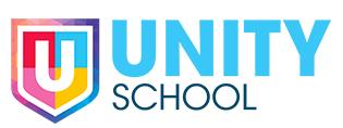 Unity-School