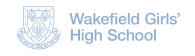 Wakefield-Girls-High-School